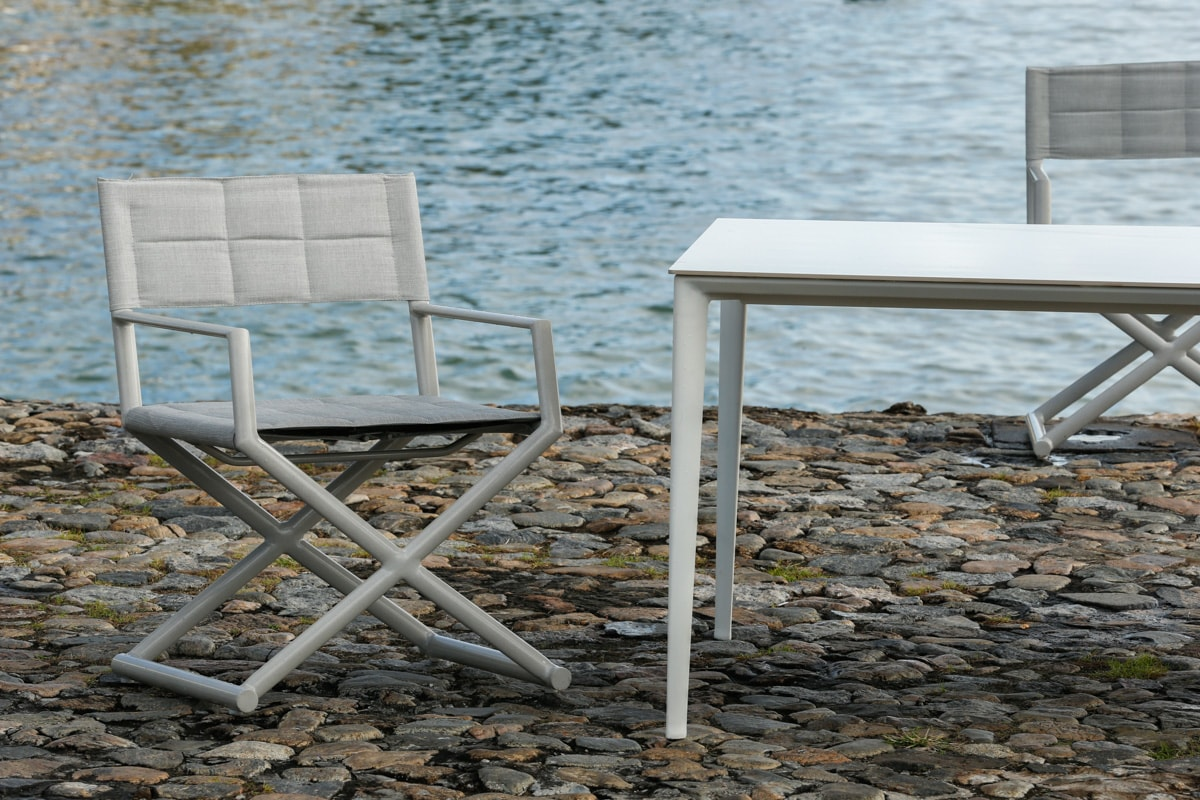 cadeira-tidelli-boss-cinza-mesa-slim