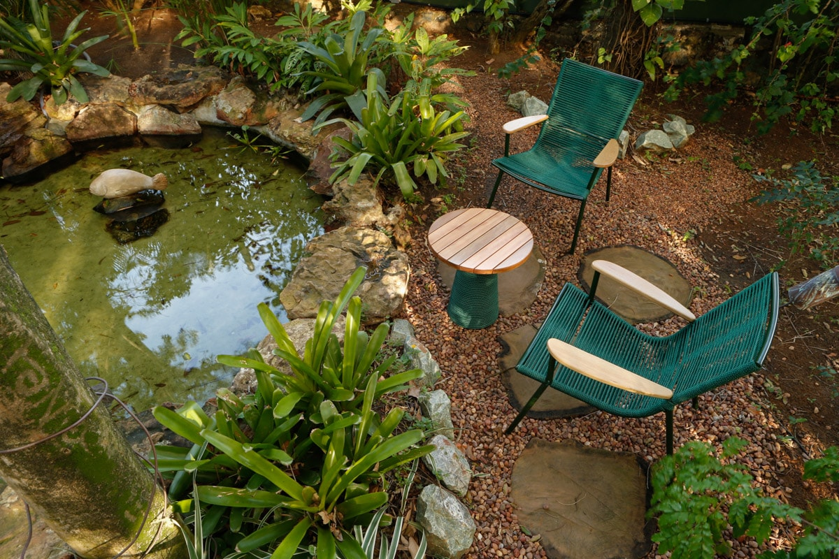 poltronas-amado-cadeira-verde
