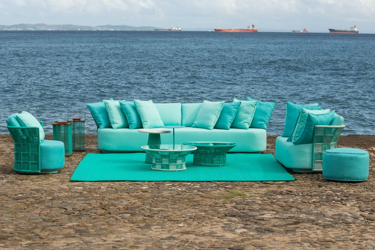 tidelli-sedona-turquesa-sofa-poltrona-mesa-centro