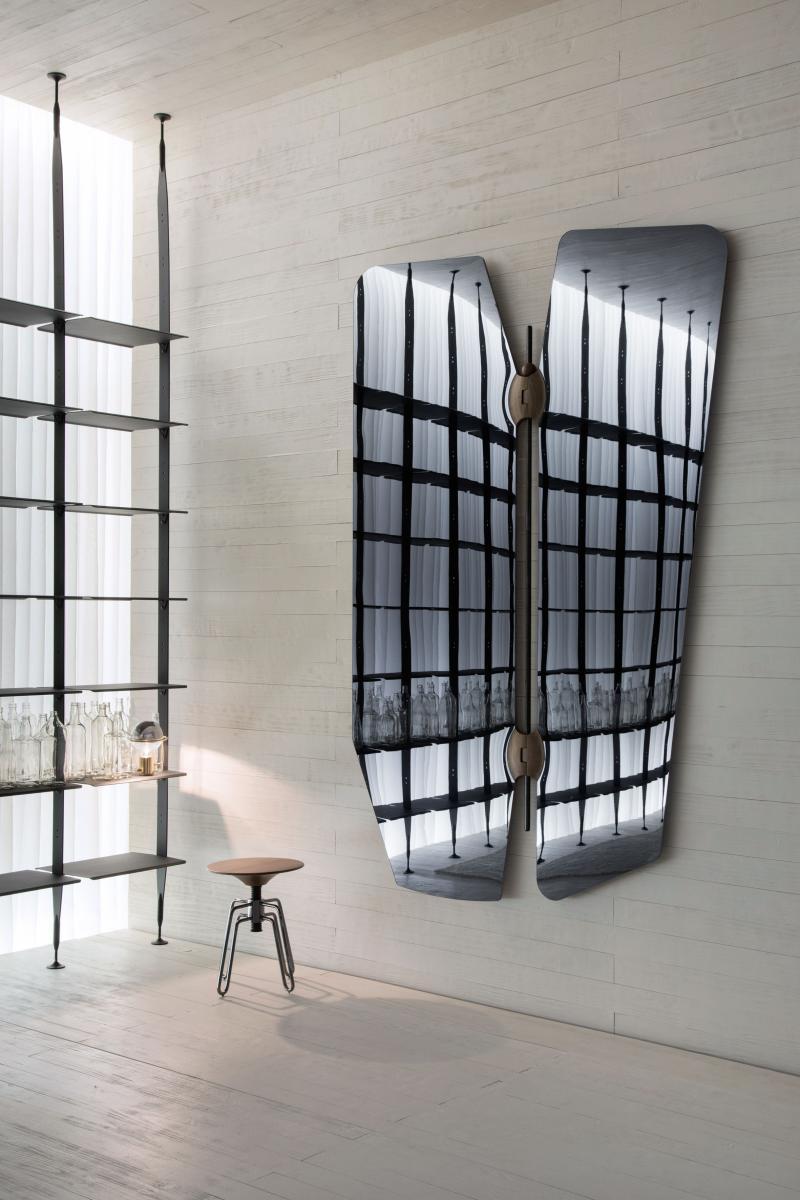 jader-almeida-high-design-sollos-espaco-a-espelho-milan-banquinho-phillips