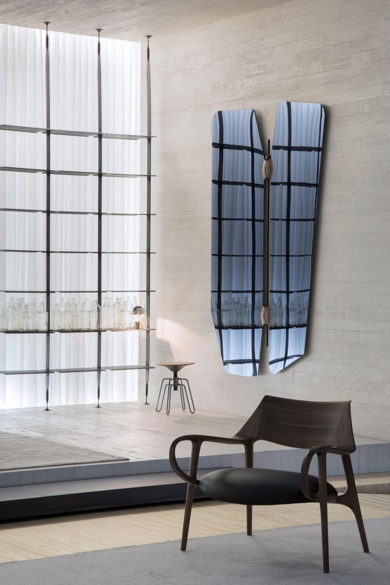 jader-almeida-high-design-sollos-espaco-a-poltrona-celine-espelho-milan
