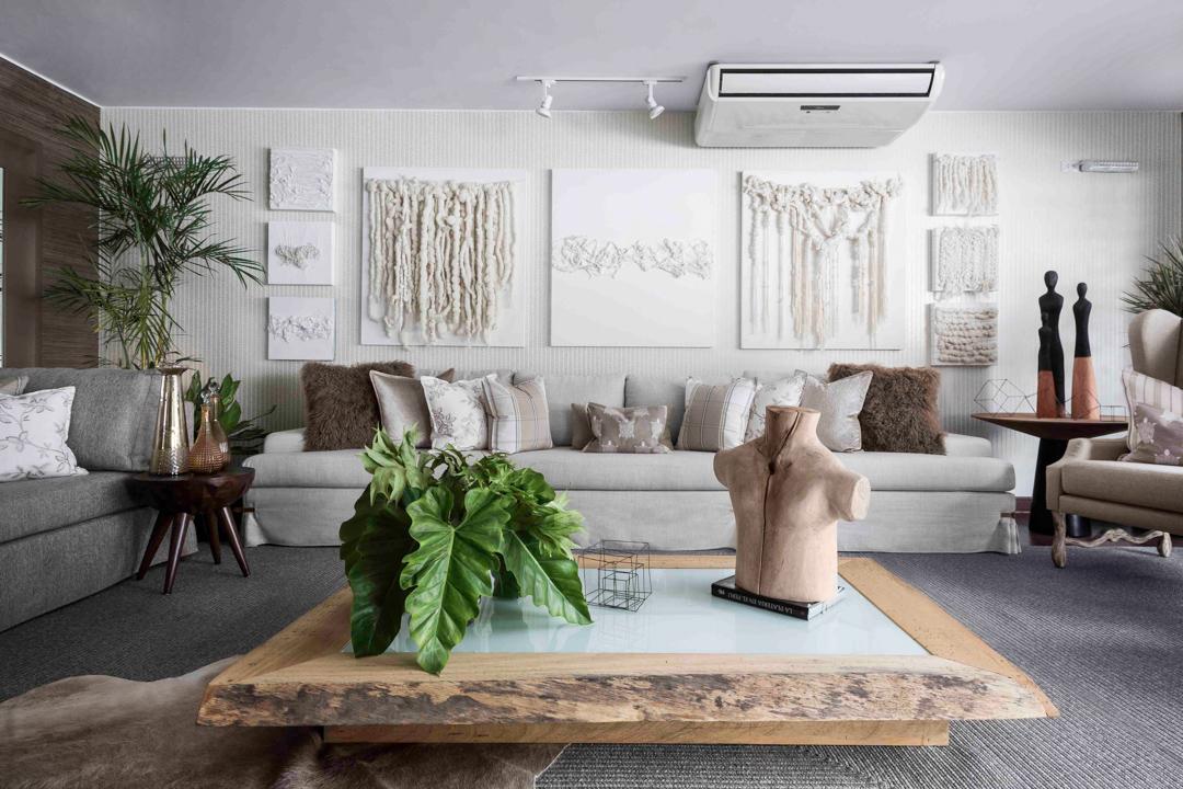 sierra-sofa-cinza-mesa-centro-madeira