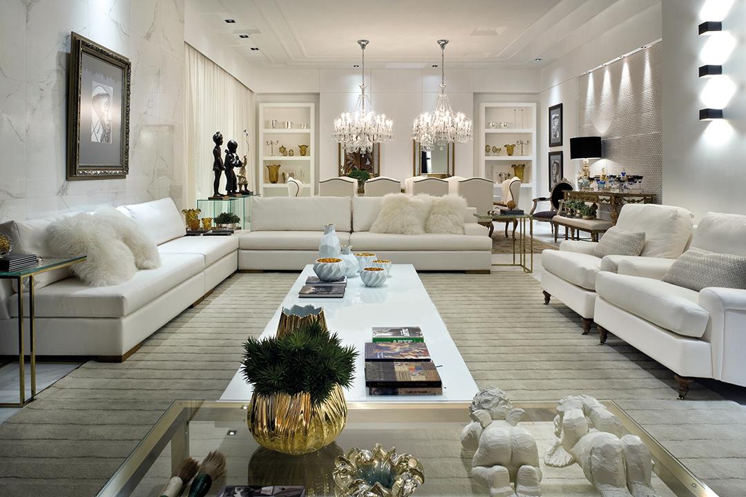 sierra-sofa-modulado-mesa-centro-branco-sala
