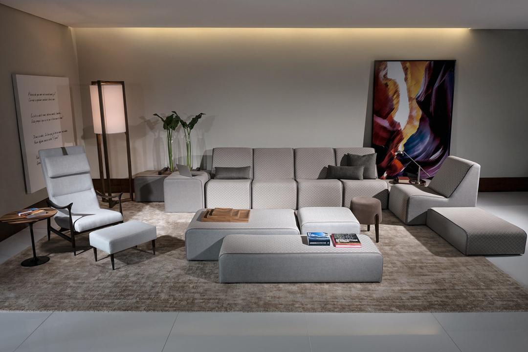 sierra-sofa-modulado-cinza-poltrona