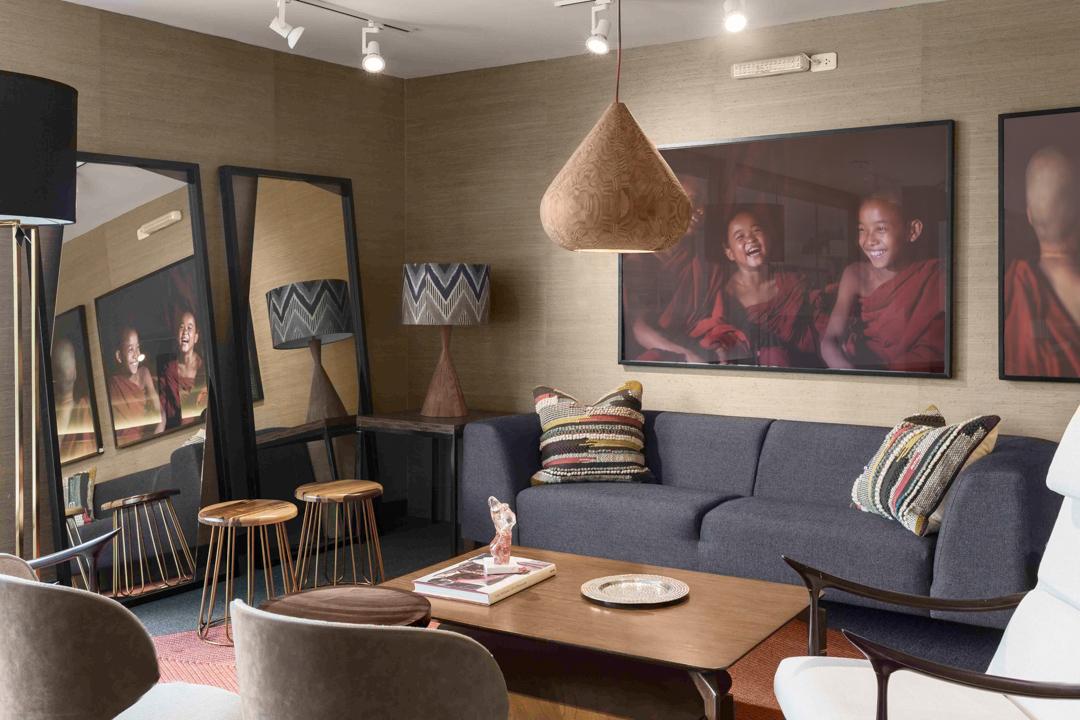 sierra-sofa-grafite-luminaria-madeira
