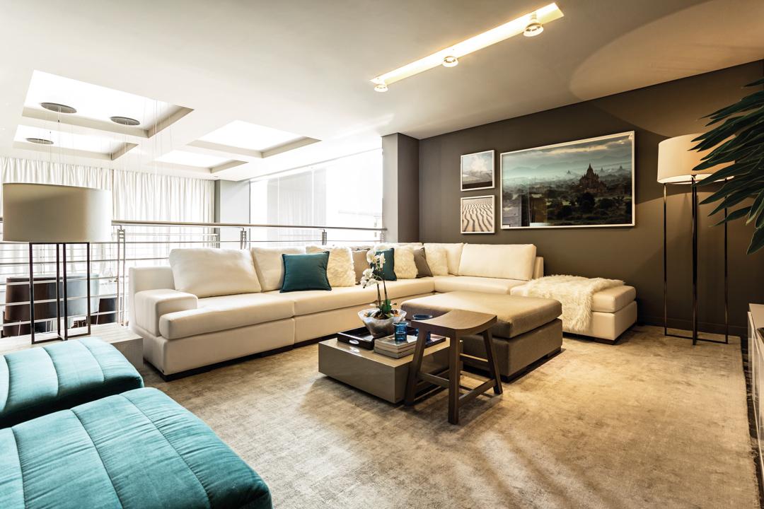 sierra-sofa-bege