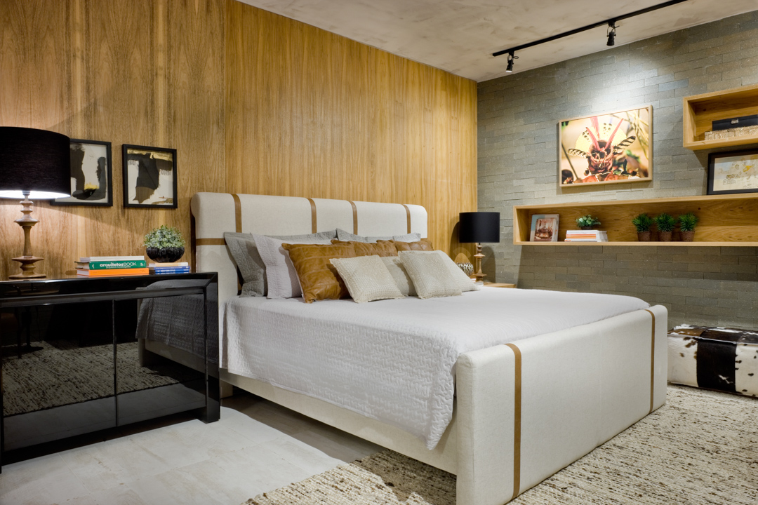 sierra-quarto-cama-estofada-branca-couro