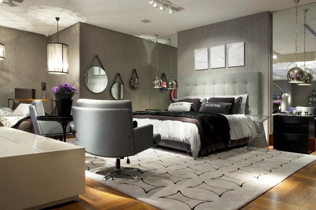 sierra-quarto-cama-estofado-cinza