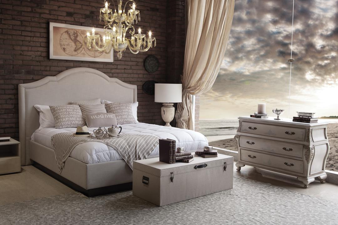 sierra-quarto-cama-estofada-cinza
