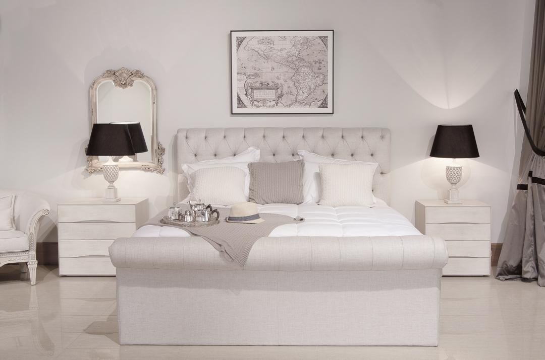 sierra-quarto-cama-capitonada-branca