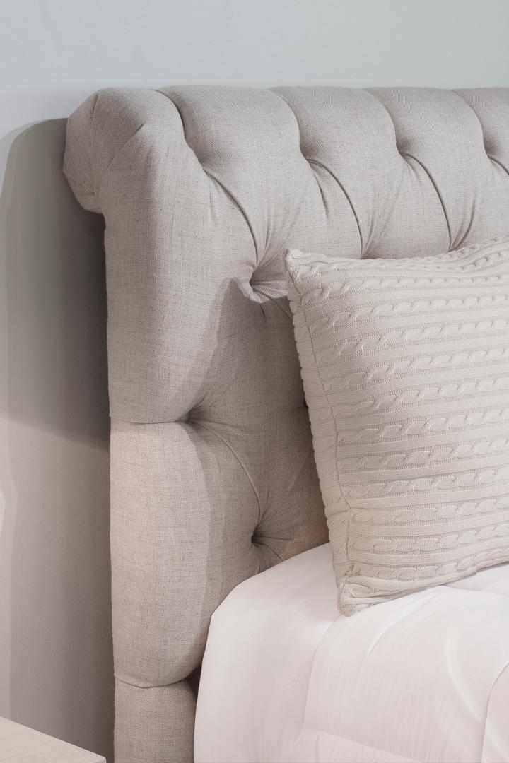 sierra-quarto-cama-detalhe