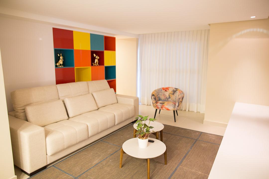 condominio-lazar-segall-debora-julinda-tidelli-sofa-reclinavel-bege