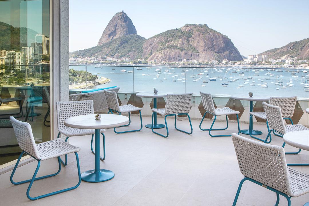 tidelli-hotel-yoo2-sofa-poltrona-marina-branco-azul